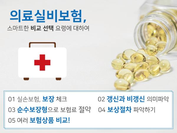 실비보험-의료실비보험-스마트한-비교선택-w600(5).png