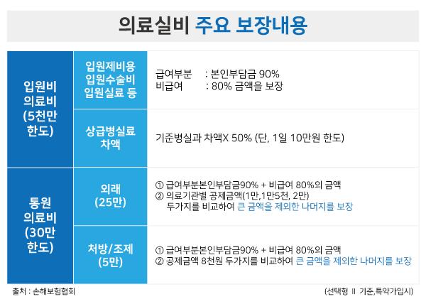 실비보험-의료실비-주요-보장내용-w600(2).png