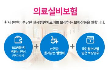 실비-의료실비보험2-w357.png